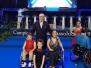 Campionati Italiani Assoluti Wheelchair 2019