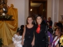 Festeggiamenti S Giovanna Antida 20-09-09