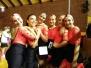 Foto Dance Cup Molise 2017