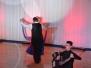 Foto danze paralimpiche coppie st la
