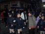 Foto Lupin Martedi 08-03-11