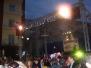 Foto Martedì 20-02-2007 (Palco)