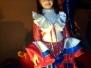 Foto Martedì 20-02-2007