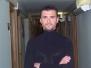 La Vita in Diretta 2006