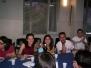 Meeting Dei Giovani 17-06-2007 (Pomeriggio)