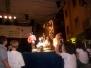 Meeting Dei Giovani 17-06-2007 (Sera)