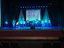 Tutto suona bene 2017 - Teatro Ariston Gaeta