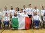 World champioship Wheelchair dance sporto 2019 Bonn
