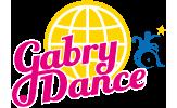 Gabry Dance