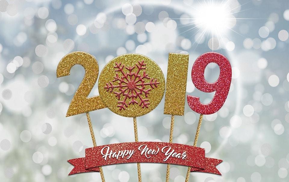 capodanno-2019-consigli